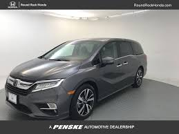 automobile air conditioning repair 1997 honda odyssey electronic valve timing 2018 new honda odyssey elite automatic at round rock honda serving