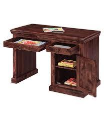 white desk under 100 desk desks under 100 black office desk with drawers solid oak desk