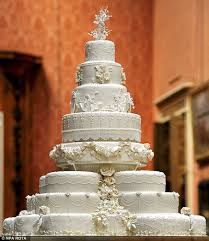 wedding cakes 2016 best wedding cakes trendsurvivor