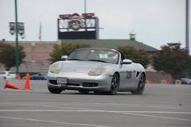 Porsche Boxster Generations - model guide first generation boxster u2014 an affordable flat six