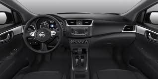 nissan sunny 2014 interior 2018 nissan sentra colors u0026 photos nissan usa