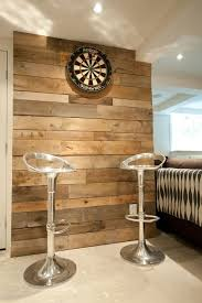 dart board wall made out of pallets gear you wanted a