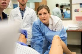 mhs physician assistant quinnipiac university