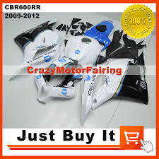 2012 cbr 600 for sale online buy wholesale 2012 honda cbr600rr from china 2012 honda