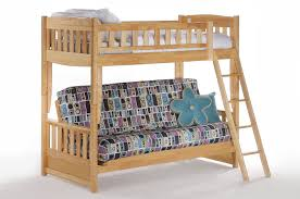 contemporary bedding design with sturdy durable wood construction