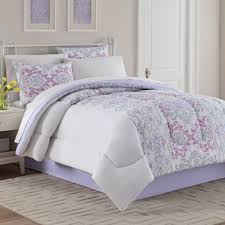 Lavender Comforter Sets Queen Buy Lavender Comforter From Bed Bath U0026 Beyond