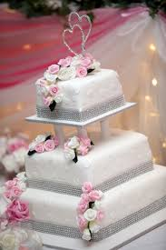 beautiful wedding cakes top 5 most beautiful wedding cakes the vow wedding directory