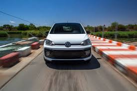 volkswagen up 2016 volkswagen up gti review prices specs and 0 60 time evo