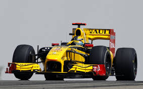 renault f1 wallpaper f1 2010 renault f1 team r30 bahrain international circuit