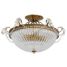 Antike Schlafzimmer Lampen Antike Deckenleuchten