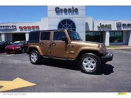 dark brown jeep 2015 copper brown pearl jeep wrangler unlimited sahara 4x4