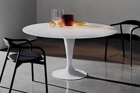 all glass dining table glass dining table glass coffee table glass furniture klarity