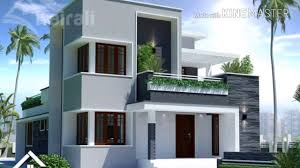 new kerala home design 2017 veed youtube