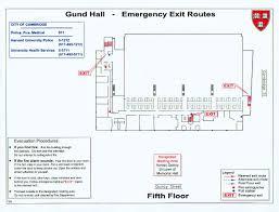 Slaughterhouse Floor Plan by Gund Hall Floor Plan Google Search Architecture Schools