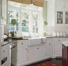 kitchen cottage ideas cottage kitchen design home planning ideas 2017