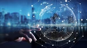 bid data conf礬rence big data jeudi 15 mars au p禊le consulaire de formation