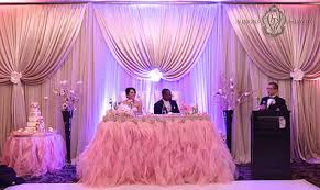 wedding backdrops wedding backdrop decorations toronto wedding backdrop in toronto