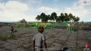pubg cheats discord rtr right to rebel gaming community