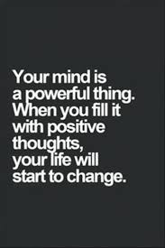 Love And Change Quotes best 20 identity quotes ideas on pinterest identity poem