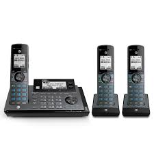 Cell Phone To Desk Phone Bluetooth Connect To Cell Technology At U0026t Telephone Store