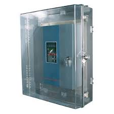Glass Cabinet With Lock Control Panel Cabinets
