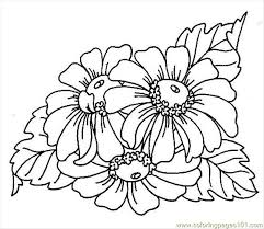 1183 best patterns for pewter images on pinterest drawings