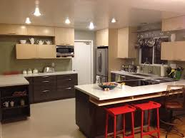 costco kitchen cabinets costco kitchen island delight concept