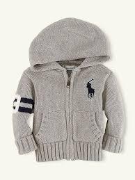 best 25 boys sweaters ideas on pinterest baby boy sweater