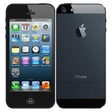 Telefon Mobil Apple Iphone 5c Apple Iphone 5 16gb Preto Apple Iphone Compre Na Fnac Pt