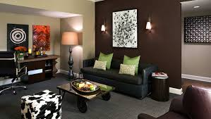 in suite seattle hotel suites kimpton hotel vintage seattle