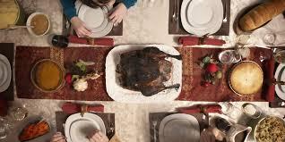 thanksgiving dinner in boston 2014 thanksgiving food list template thanksgiving ideas thanksgiving