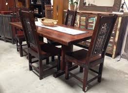 Dining Room Chairs Overstock by Overstock Dining Room Sets Provisionsdining Com