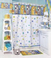 kids bathroom décor ideas u2013 decoration ideas
