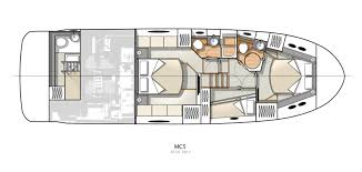 Monte Carlo Spa Suite Floor Plan by 50 Monte Carlo 2018 Available October 2017 Fort Lauderdale Florida