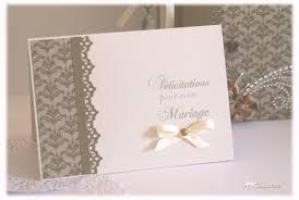 cartes mariage attractive carte de felicitations de mariage 6 29 09 2015 carte