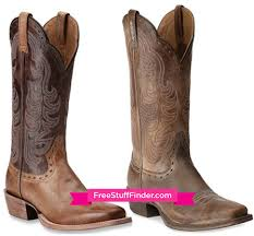 womens boots tractor supply 79 99 reg 200 s boot free free