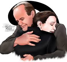frasier a lilith thanksgiving frasier lillith images reverse search