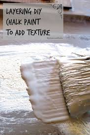 Painting 101 Basics Diy by 166 Best Images About Paint Pretty Props U003d On Pinterest Mercury