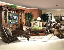 Furniture Groupings Living Room Living Room Furniture Groupings Traditional Living Room By The