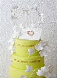 felicitations pour un mariage greeting cards félicitations pour votre mariage c soulayrol f
