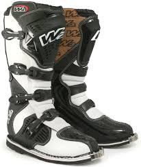 clearance motocross boots w2 e mx6 motocross boots black 100 high quality w2 sale boots
