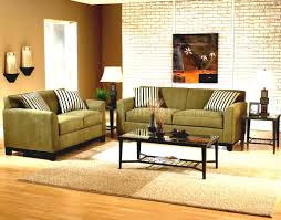 Swivel Chairs Design Ideas Beautiful Modern Living Room Furniture Ideas In Home Design Best