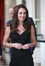 kate middleton u0027s favourite face oil is finally available in