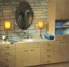 Insignia Bathroom Vanities Bertch Insignia Collection New Bathroom Pinterest Bath