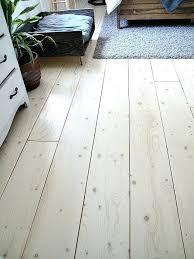 Inexpensive Flooring Ideas Bedroom Flooring Ideas Nobintax Info
