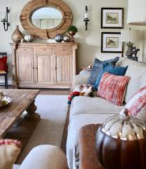 decorating for fall 7 easy tips to creating a rich inviting home