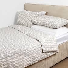 Orla Kiely Multi Stem Duvet Cover Restyle With Orla Kiely Bed Linen Amara U0027s Blog
