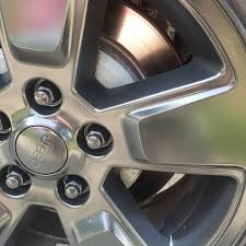 jeep liberty black rims mydippedwhips jeep liberty satin black wheels