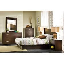 bedroom latest wooden bed designs bed design photos modern