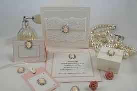 create your own wedding invitations create your own wedding card ideas advice cards for wedding